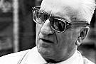 General 34 bűnöző Enzo Ferrari földi maradványait akarta elrabolni