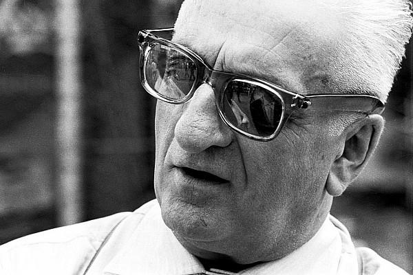 F1 Noticias de última hora Grupo criminal pretendía robar los restos de Enzo Ferrari