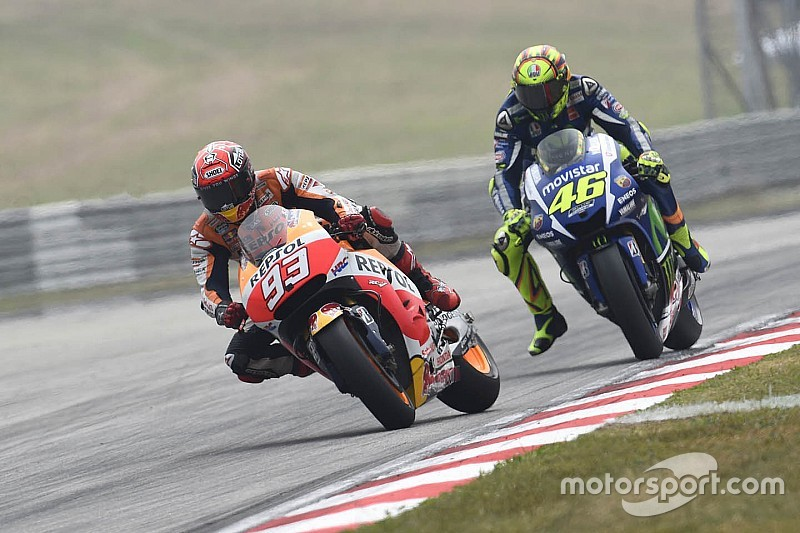 【MotoGP】ペナルティポイントシステムの即時廃止が決定