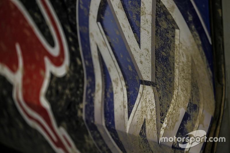Volkswagen, con Domenicali, estará en la reunión de motoristas de F1