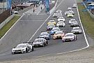 DTM DTM 2017 öncesi yarış formatlarını değiştirdi