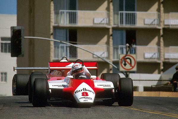 Forma-1 Ezen a napon: Lauda visszatérés utáni első futamgyőzelme