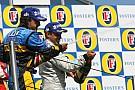 """IndyCar Montoya adviseert Alonso: """"Rijden in verkeer vormt de grootste uitdaging"""