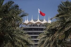 Формула 1 Топ список Гран Прі Бахрейну: прогноз редакції Motorsport.com Україна