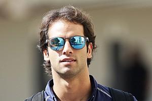 F1 Noticias de última hora Hackean la cuenta Nasr y pide lo contraten en Renault