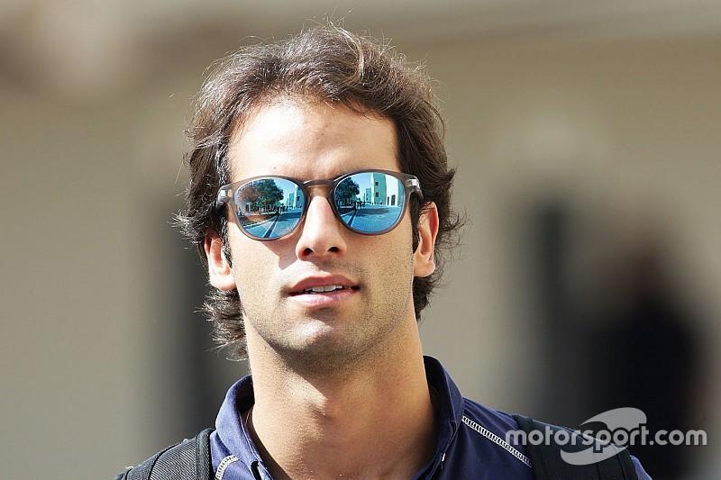 Hackean la cuenta Nasr y pide lo contraten en Renault