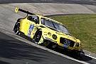 Langstrecke Nürburgring-Nordschleife: Bentley mit 3 Autos beim 24h-Rennen 2017