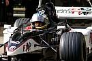 Kétüléses F1-es autók a nagydíjakon?!