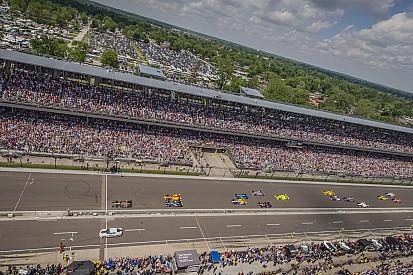 Startlijst voor de 101e Indy 500 compleet