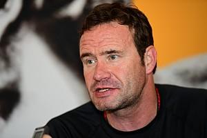 IndyCar Ultime notizie Buddy Lazier conferma la sua partecipazione alla Indy 500