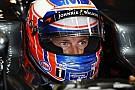Формула 1 Відсутність тестів не завадить Баттону в Монако - Вандорн