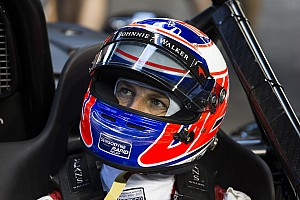 F1 Noticias de última hora McLaren niega que Button no esté interesado correr en Mónaco