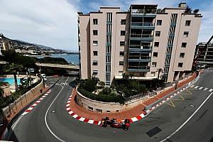 """Formule 1 Nieuws Verstappen: """"Er komen een paar goede dingen aan voor Monaco"""""""