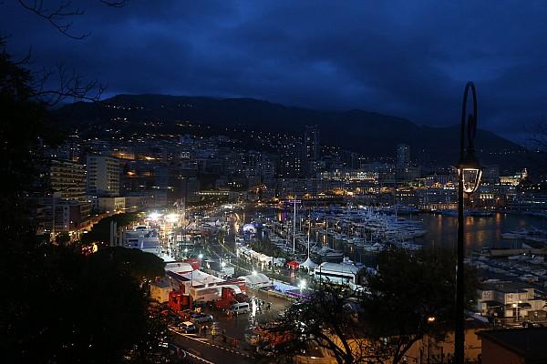 Forma-1 Beharangozó Mire számíthatunk Monacóban?!