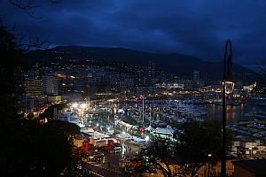 Mire számíthatunk Monacóban?!