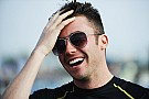 IndyCar Девісон замінить травмованого Бурде у Інді-500