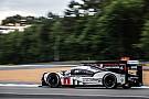 Webber szerint nagyon kell a vonzó LMP1 Le Mansnak