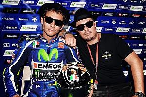 """MotoGP Noticias de última hora """"Conociendo a Rossi, hay muchas posibilidades de que corra en Mugello"""""""