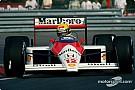 Forma-1 Ayrton Senna: Monaco koronázatlan királya