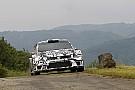 Hätte Volkswagen auch in der WRC-Saison 2017 dominiert?