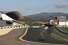 Vers un retour du GP du Portugal en F1?