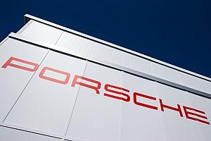 Formule E Nieuws Porsche stap dichter bij entree in Formule E