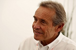 Le Mans Nieuws Ickx na problemen Porsche in Le Mans: