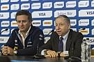 Formula E La Formula E punta al titolo di Campionato del Mondo?