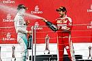 Все победители Гран При в Баку: да, пока он только один