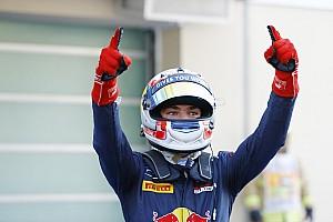 Formule E Nieuws Gasly voornaamste kandidaat om Buemi te vervangen in ePrix New York