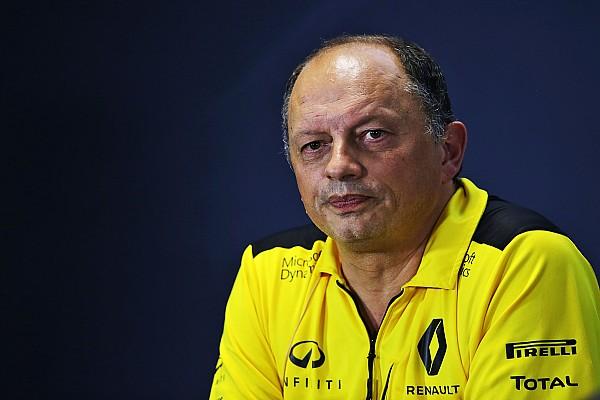 Frédéric Vasseur vicino a diventare il nuovo team principal Sauber