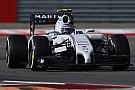 【F1】ストロールの好調の秘密はシーズン中の