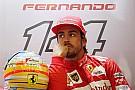 F1 Briatore cree que hay condiciones para que Alonso vuelva a Ferrari