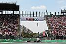 Análisis: el desafío del GP de México en su tercer año