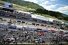 Гран При Австрии 2017: расписание, факты и статистика