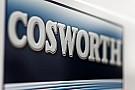 Aston Martin и Cosworth впервые посетили встречу мотористов Ф1