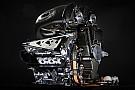 Битурбо с полным приводом? Какими будут новые двигатели Ф1