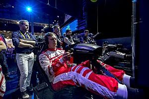Formel 1 News Testen Videospielspieler in Zukunft potenzielle F1-Regeländerungen?