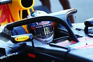 FIA bevestigt introductie halo in 2018, ondanks weerstand van F1-teams