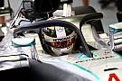 F1 Los pilotos creen que el Halo mejora la seguridad y no daña el espectáculo