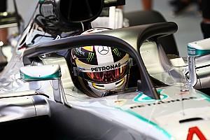 Associação de Pilotos aprova uso do Halo na F1 em 2018