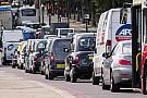 Automotivo 2040 será o fim do motor a combustão também no Reino Unido