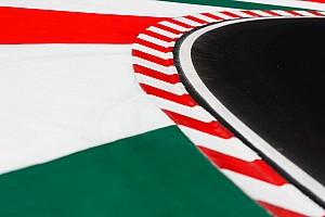 Формула 1 Спеціальна можливість Гран Прі Угорщини: прогноз редакції Motorsport.com Україна