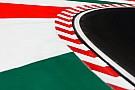 Гран Прі Угорщини: прогноз редакції Motorsport.com Україна