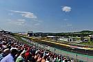 Формула 1 Гран Прі Угорщини: цифри і факти