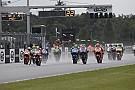 MotoGP está de volta no fim de semana; veja horários