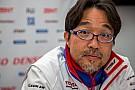 WEC Toyota ernennt neuen WEC-Teampräsidenten
