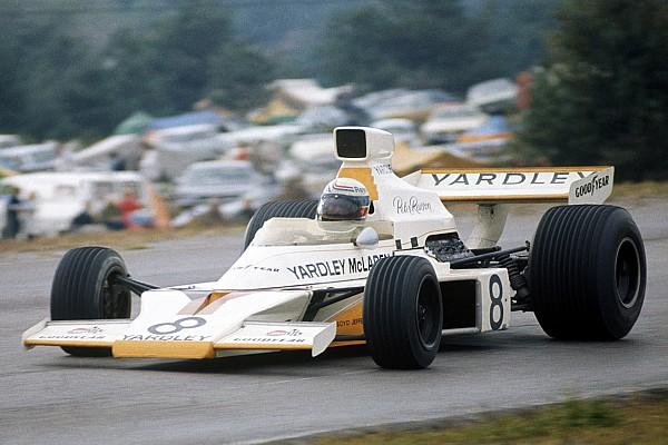 Formule 1 1973 - Une confusion totale au Grand Prix du Canada