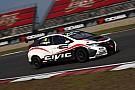 WTCC Les coulisses du programme Honda en WTCC - La renaissance de la Type R (1/2)
