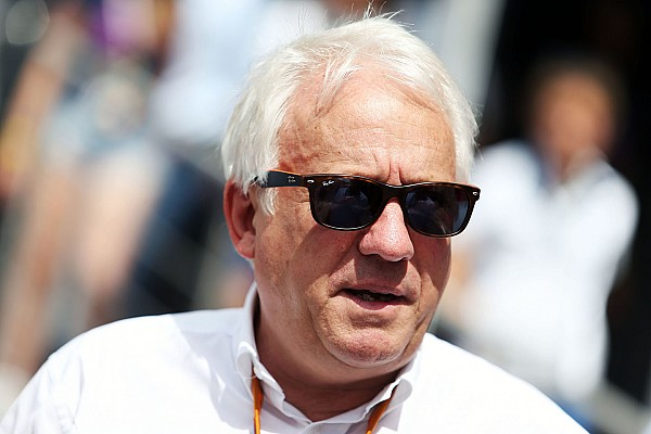 Formule 1 Nieuws Charlie Whiting bezoekt Circuit Zandvoort